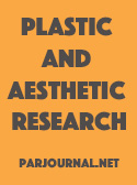 Plastic and Aesthetic Research