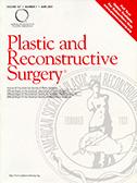 Plastics_and_Reconstructive_Surgery