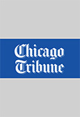 The_Chicago_Tribune