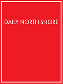The_Daily_North_Shore