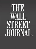 The_Wall_Street_Journal