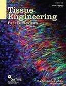 Tissue_Engineering