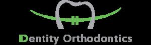 iDentity Orthodontics