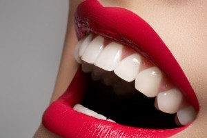 Orthodontist in Gurnee Shares Research on Growing New Teeth