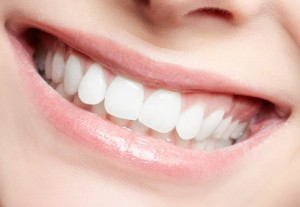 Dr. Michael Stosich provides tooth movement in Kenilworth.