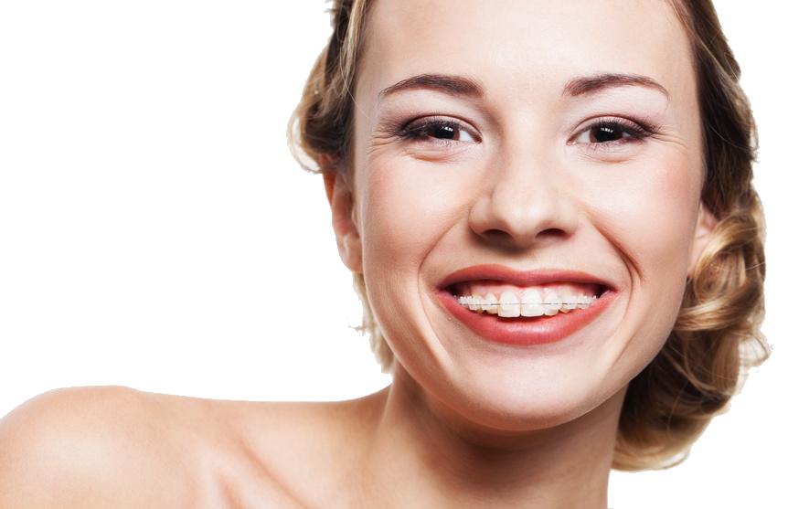 adult_orthodontics