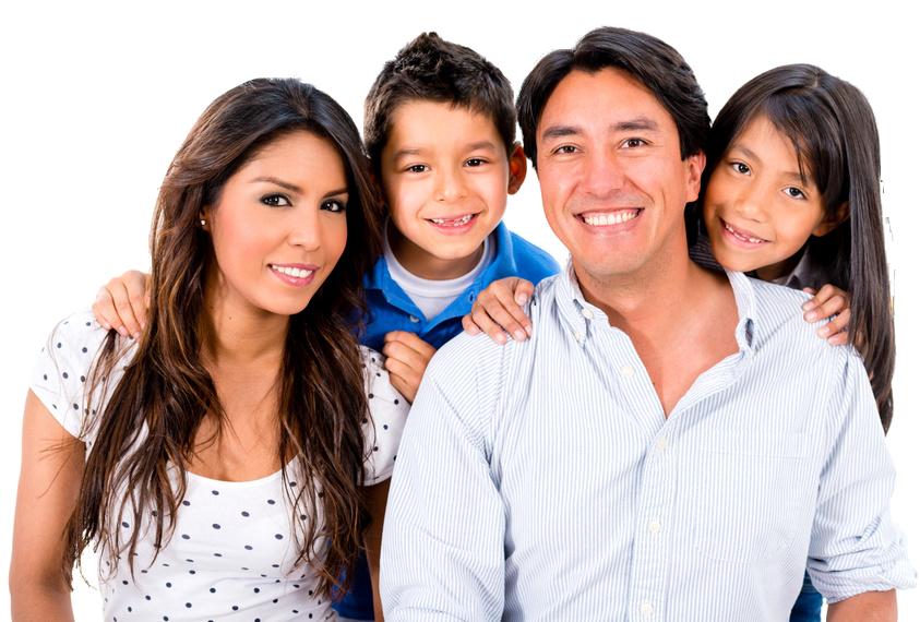 family_orthodontics