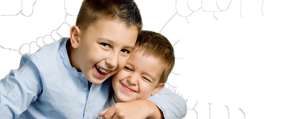 kids_orthodontics