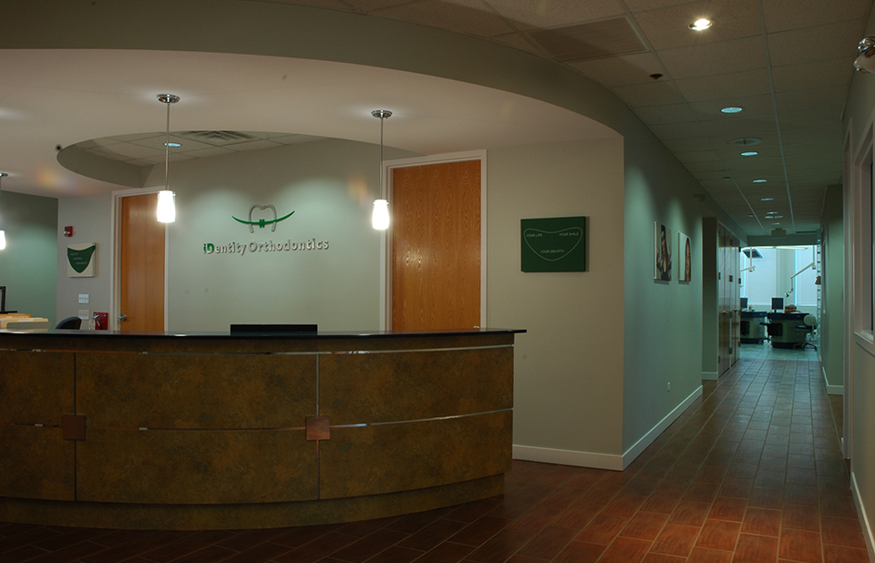 Grayslake-Office-New