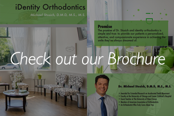 Check out our Brochure