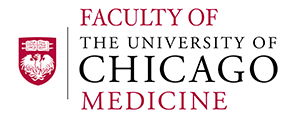 Dr. Stosich is Faculty of the University of Chicago Medicine