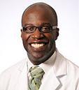 Dr. Russell Reid