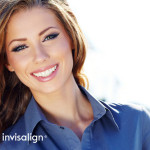 Invisalign treatment what to look for