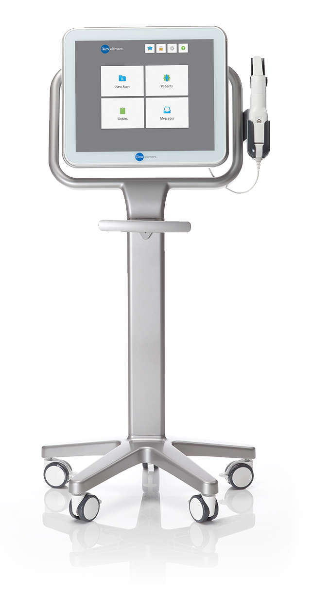 iD-Orthodontics-New-Digital-Scanner