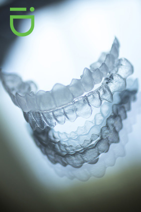 iD Clear Aligners 2