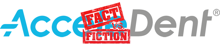 AcceleDent Fact Or Fiction