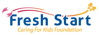 Fresh Start Kids Logo