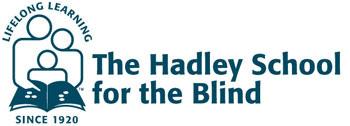 Hadley School Logo