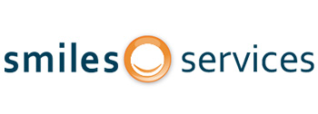 Smiles Services Logo