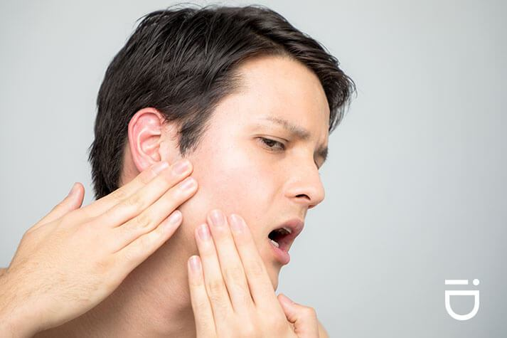 everything about tmj