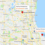 top reviewed orthodontist in round lake