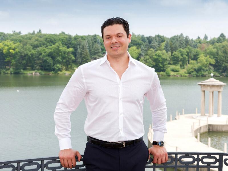 Dr-Michael-Stosich