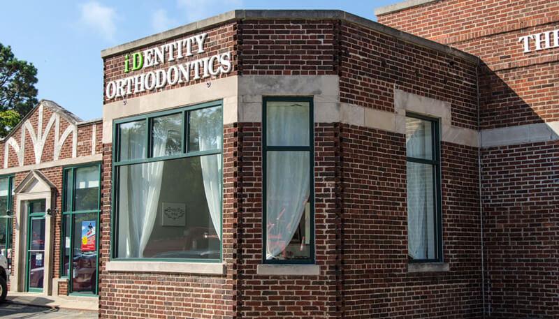 identity-kenilworth-storefront