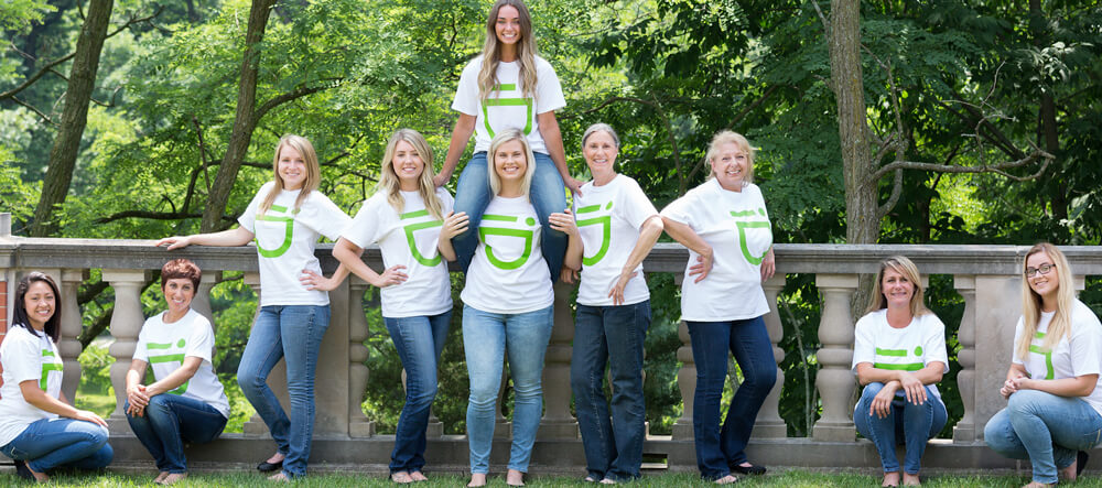identity-orthodontics-team