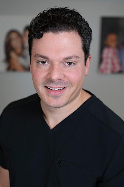 Dr-Michael-Stosich-2019-Dec