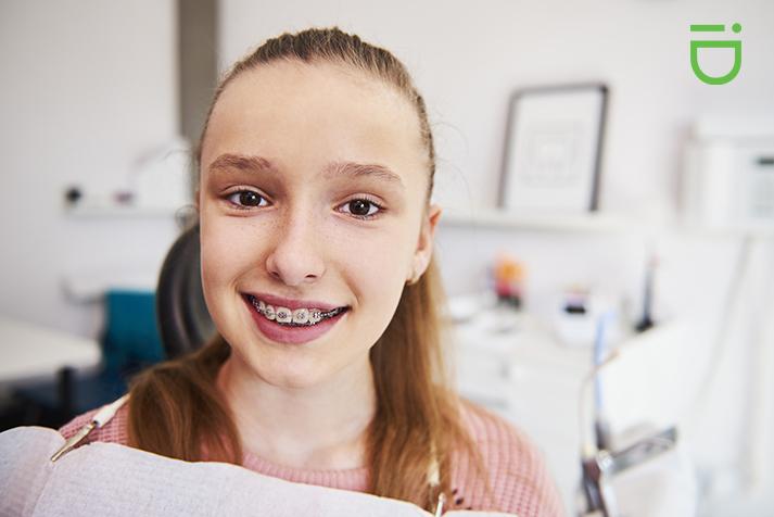 fastest orthodontic treatment