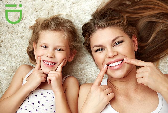 child braces